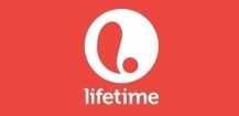Lifetime commande la série The Lottery